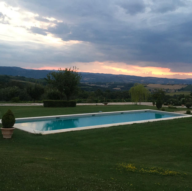 Casarciccia pool.jpg