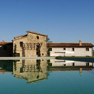 casarciccia pool3.jpg