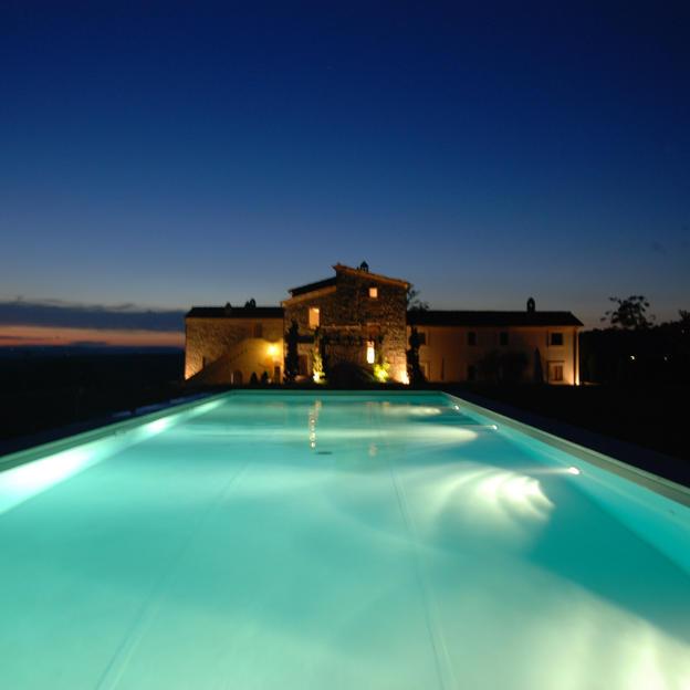 casarciccia pool2.JPG