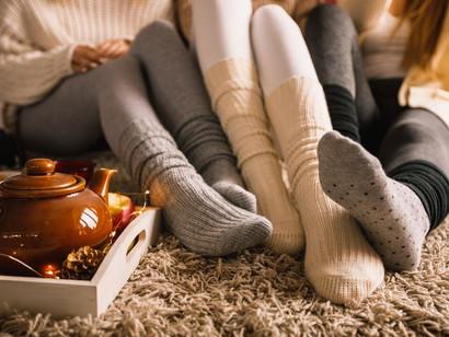 6 Tasks Every Homeowner Should Do in November