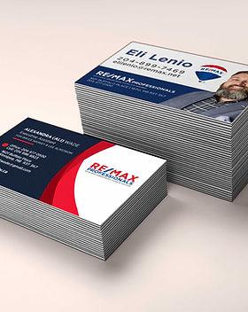 Stack-Letterpress-Business-Card-MockUpaa