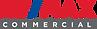 R_Commercial_logo_CMYK.png