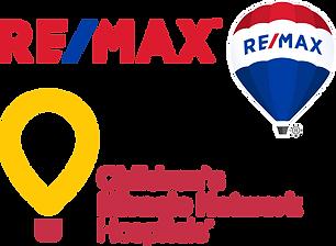2017-CMN_REMAX_vert_RGB.png