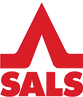 Sals-Logo---Full---EPS.png