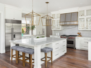 Home Renovations That Buyers Want, According to RE/MAX Brokers