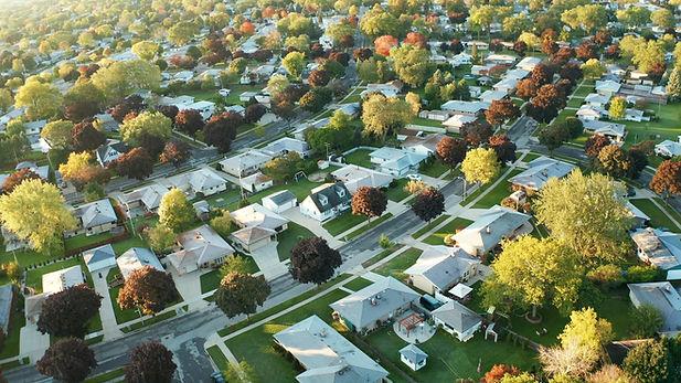 Houses-Arial-View.jpg