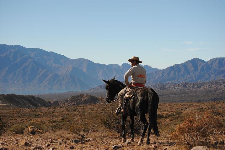 0417_Argentina - Andes_0196.JPG