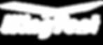 Wingtent_logo_white.png
