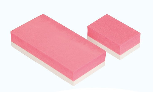 CANDYBLOCK 140 X 70MM & 45 X 70MM