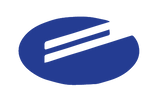 Eguchi Logo Short_Blue.png
