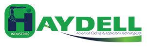haydell-spray-paint-with-nitrogen-techno