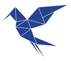 Origami Bird 2.png