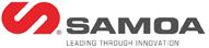 Samao.png