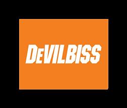 SprayDirect-Elements-SupplierLogos-DeVil
