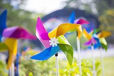 wind-sustainability-vetrnica.jpg
