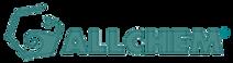 logo_allchem.png