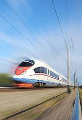 Train_public_HG.jpg