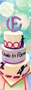 Club in form