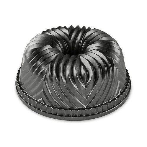 Bavaria Bundt® pan 10-Cup