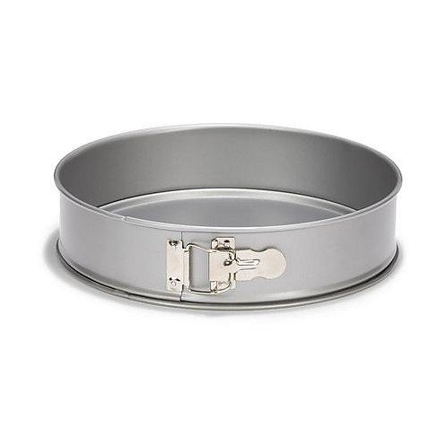 Springvorm- Patisse Silver Top 26cm