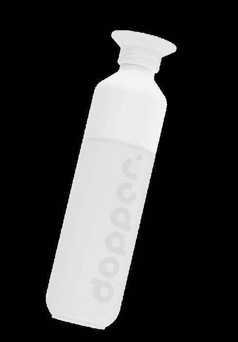 Dopper  - Pure White