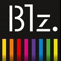 bLz.JPG