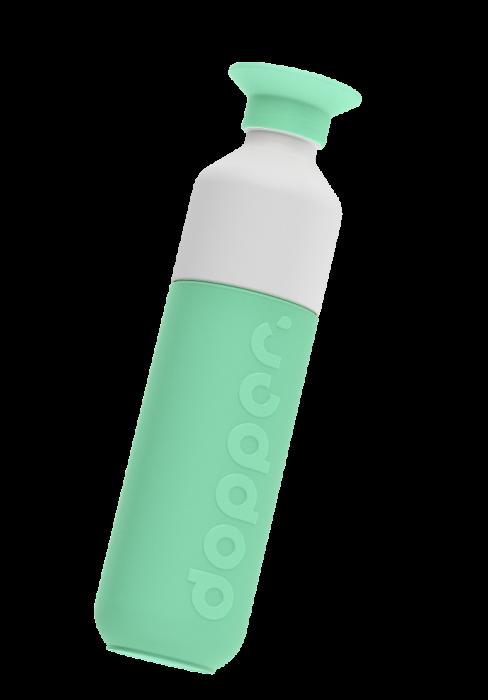 Dopper  - Hakuna Mintata
