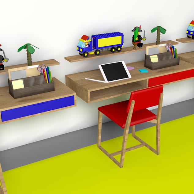 Design Station Lego 4.png