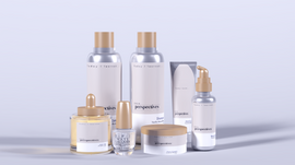 Perspectives Salon Products