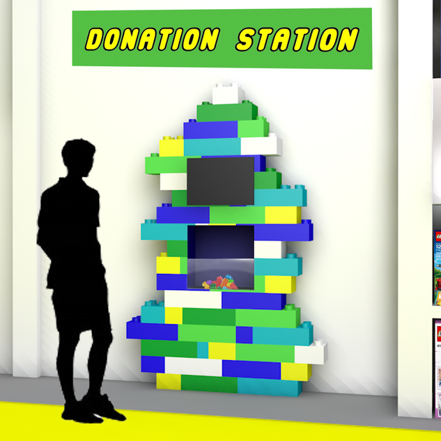 Lego Store Edited 1.png