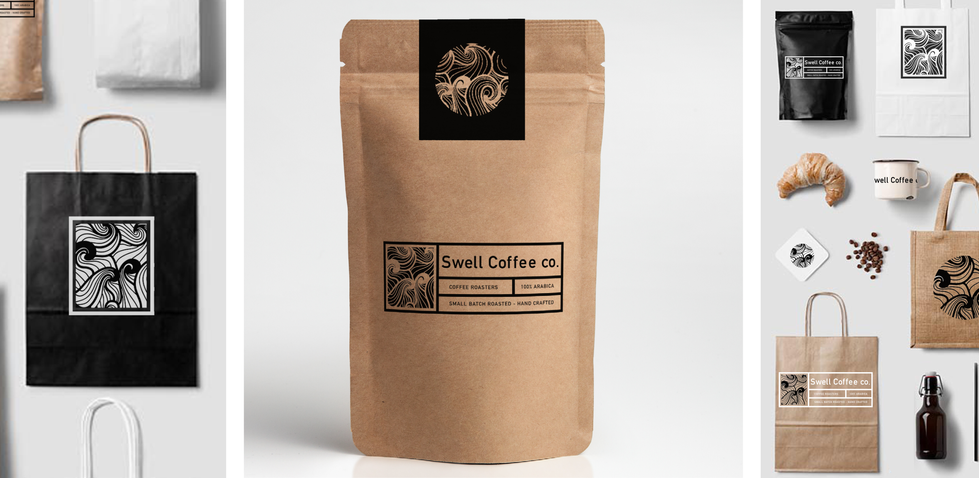 Swell Coffee.png