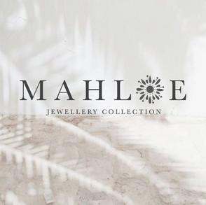 Mahloe WIX.jpg