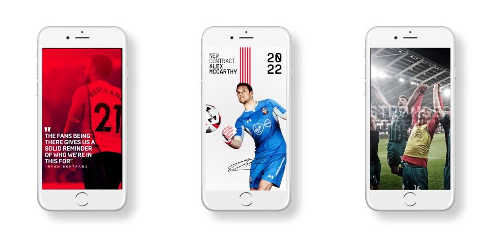 SFC Iphone.mp4