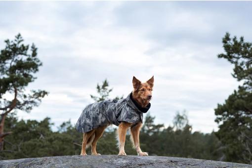 Screenshot 2021-09-18 at 11-28-09 Vollreflektierender Hundewintermantel Camouflage.png