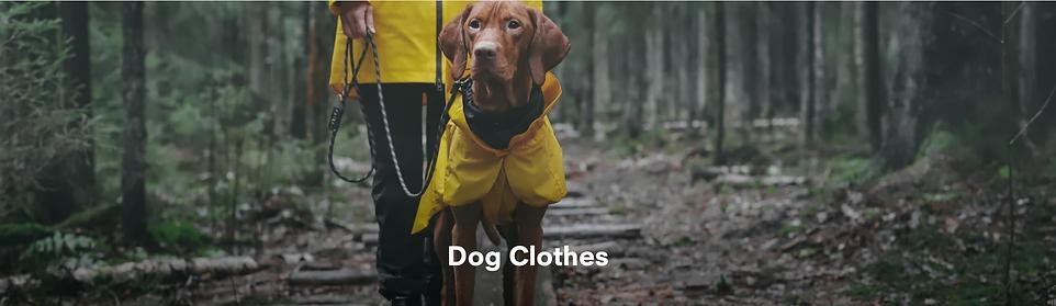 Screenshot 2021-09-18 at 11-39-51 Dog Clothes.png