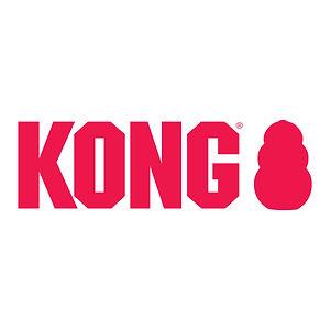 KONG_logo (1).jpg