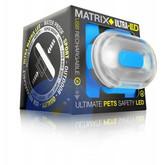 max-molly-matrix-ultra-led-licht-orange~