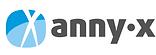Logo_cmyk_x_weiss_nur_annyx_edited.png