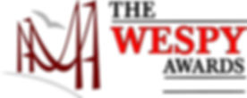 The-WESPY-Awards-Logo.jpg