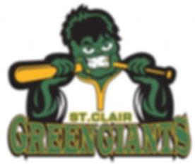 St-Clair-Green-Giants-1024x539_edited.jpg