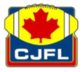 Cjfl_logo.jpg