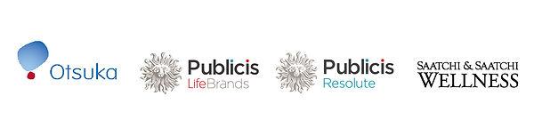 ripple logos_05.jpg