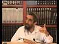 הרב מרדכי הס