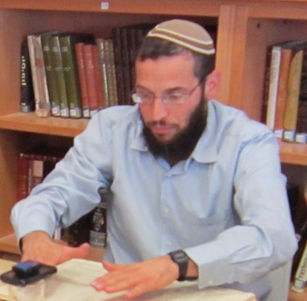 הרב ישראל וינגוט1