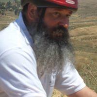 הרב מאיר כהן
