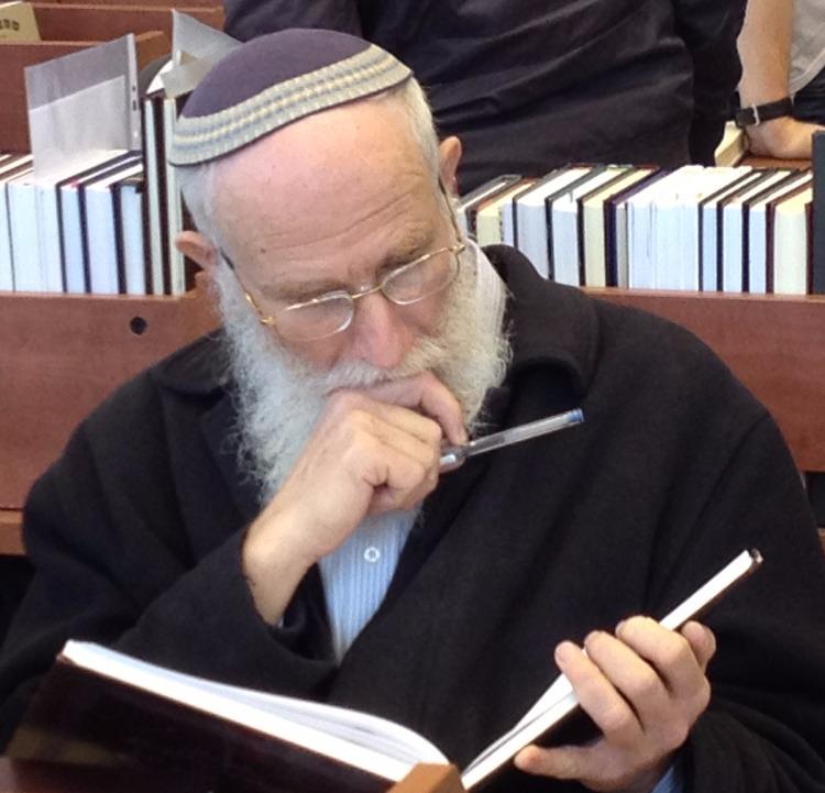 הרב יעקב וייס_edited