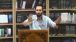 הרב קובי וולק_edited