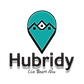 Hubridy Official Logo PNG.png