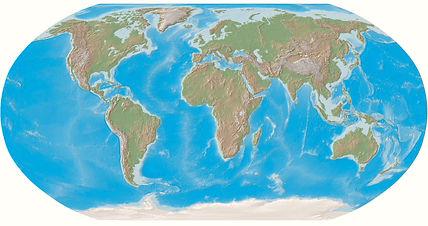 map-of-the-world-1444920.jpg