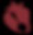 logo_copy.png